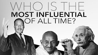 Download Muhammad (pbuh) - Most Influential of All Time....London is shocked! Video