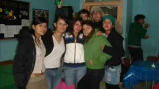 Download Licenciatura colegio de cultura La Union 4-A 2006 Video