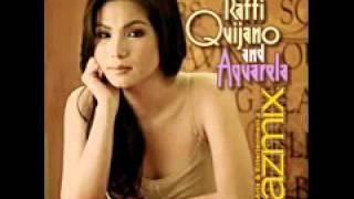 Download O' Lumapit Ka by: Raffi Quijano & Aquarela Video
