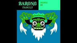 Download Moksi - Ready To Kill (ID) [Original Mix] [DNA Lounge San Francisco] Video