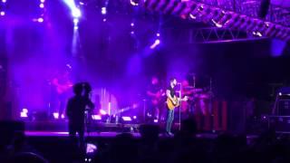 Download Thomas Rhett - The Star of The Show Video