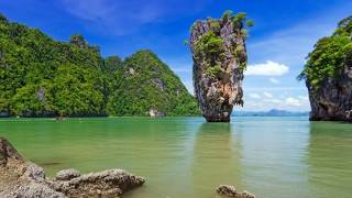 Download Andaman and nicobar islands tourism video Video