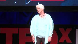 Download Medical Errors: The Silent Killer in Medicine | Carol Gunn | TEDxFargo Video