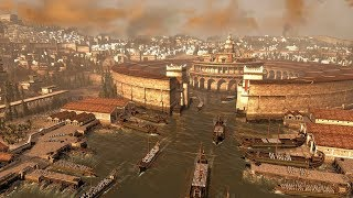 Download Top 10 CRAZIEST inventions of the Roman Army!! Video