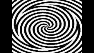 Download Hypnotize yourself - Sleep (no voice) Video
