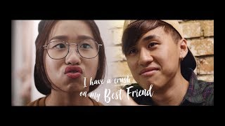 Download I Have A Crush On My Best Friend | Part 1 | Butterworks Video