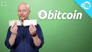 Download How Does BitCoin Work? Video