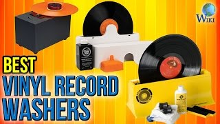 Download 8 Best Vinyl Record Washers 2017 Video