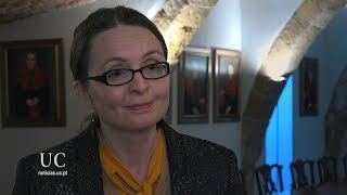 Download Entrevista com Kirsty Hayes - Embaixadora do Reino Unido em Portugal Video