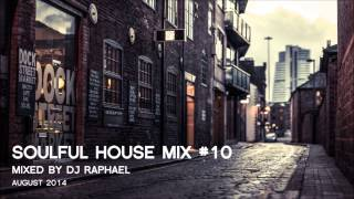 Download SOULFUL HOUSE MIX #10 Video