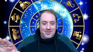Download Is astrologie echt? medium Robbert van den Broeke geeft zijn visie Video