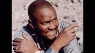 Download Ismael Lo - Incha Allah Video