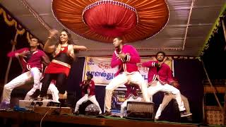 Download ABEEBA DANCE ACADAMY SALEM(2) Video