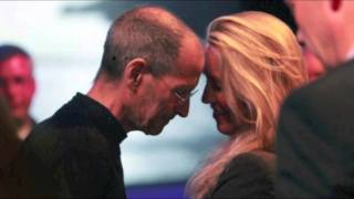 Download Tribute to Steve Jobs Think Different Video