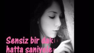 Download Sigaramin dumani sen Sinan Ozen Video