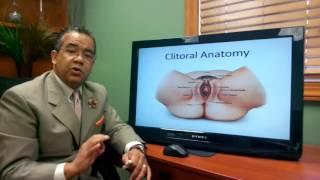 Download ThermiVa : Vaginal Rejuvenation, Cosmetic Gynecology or Feminine Rejuvenation Video