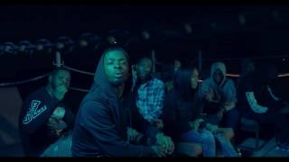 Download Kur - Stuck In My Ways (Directed by Rick Nyce) Video