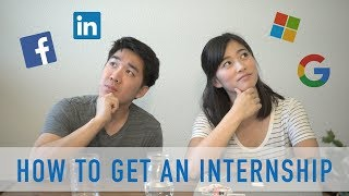 Download How to get a Software Engineering Internship | mayuko x JoMa Video