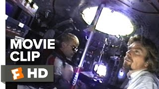 Download Don't Look Down Movie CLIP - Serious Trouble (2016) - Documentary Video