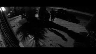 Download Young Pharoz - Banha (Panda Remix) بنها Video