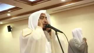 Download BEAUTIFUL EID TAKBEER KHANA KABA (MAKKAH) Video