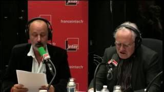 Download Fado et rififi chez les Le Pen - L'humeur de Daniel Morin Video