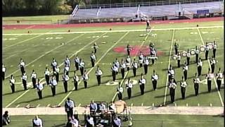 Download Governor Livingston Highlander Band - Pageant of Champions 2013 Video