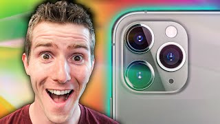 Download Apple iPhone 11 REACTION!! Video
