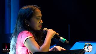Download JHUMKA GIRA RE BY ANKITA IN 'MUSICAL MAESTROS - 2' CONCERT .AN ANTARDHWANI PRESENTATION. Video