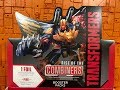 Download Transformers TCG Rise of the Combiners Booster Box Unboxing Video