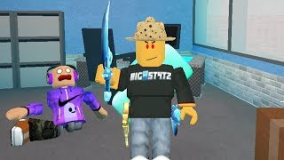 Download IM SO SORRY! MUAHAHA! (Roblox Murder Mystery 2) Video