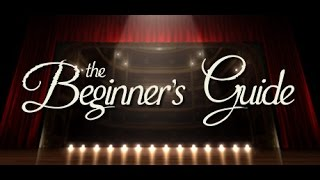 Download The Genius of ″The Beginner's Guide″ (Part 1) Video