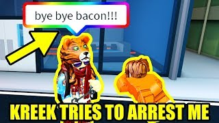 Glitch That Will Change Roblox Jailbreak Forever Jailbreak Hack - Roblox Jailbreak Hack Glitch Roblox Outfit Generator