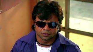Download Rajpal Yadav feels for his woman - Zindagi 50 50 Video