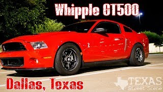 Download 1000HP+ CARS STREET RACING!!! (WHIPPLE GT500, BIG TURBO TA, 1000HP ZR1, and much more!!!) Video
