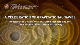 Download A Celebration of Gravitational Waves Video