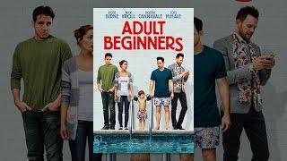 Download Adult Beginners Video