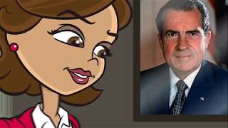 Download United States v Nixon | No Person is Above the Law Video