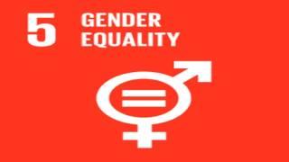 Download Sustainable Development Goals (SDGs) Video