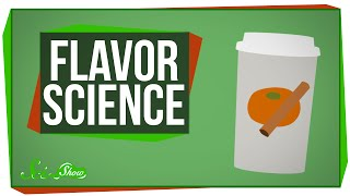 Download Flavor Science: What's Really in a Pumpkin Spice Latte Video