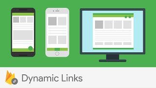 Download Introducing Firebase Dynamic Links Video