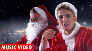 Download Jake Paul - All I Want For Christmas Video