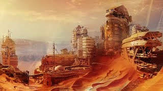Download Shocking Evidence of Past Life on Mars! Video