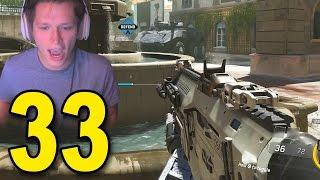 Download Infinite Warfare GameBattles - Part 33 - FANS ARE CHEATING?! Video