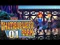 Download Thimbleweed Park [#01] - Wir sind dann mal die Leiche - Let's Play Video