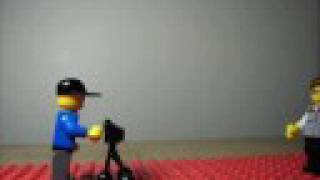 Download Stop-Motion Tutorial (Using Windows Movie Maker) Video