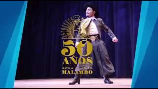Download 50 Años Festival del Malambo Labore Video