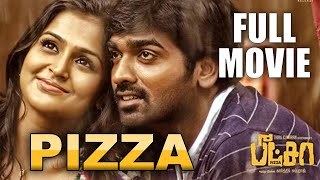 Download Pizza (பிழ்ழா ) 2012 Tamil Full Movie HD - Vijay Sethupathi, Remya Nambeesan Video