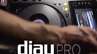 Download Can You DJ Off Spotify + CDJs + Algoriddim djay Pro? Video
