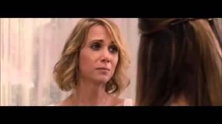 Download Bridesmaids Food Poisoning Scene Video